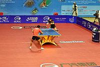 СПОРТИВНОЕ ПВХ-ПОКРЫТИЕ Gerflor Taraflex Table Tennis 6.2