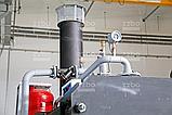 Дизельная водогрейная котельная ВК-10 (для нагрева воды), фото 4