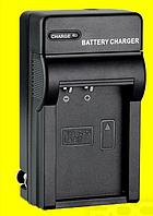 Зарядное устройство DC-163 для Сanon EOS 750D, 760D и M3, Rebel T7i, T6s, и T6i (для аккумуляторов LP-E17)