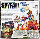 Настольная игра: Находка для шпиона: Машина времени, арт. 181938, фото 5