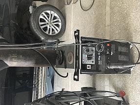 HOT MIG-19 Полуавтомат сварочный