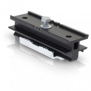 Коннектор SunMAX Panel Connectors
