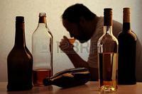 Лечение алкогольной зависимости индивидуально и качественно в Алматы у doktor-mustafaev.kz, фото 1