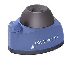 Орбитальный шейкер (встряхиватель) Vortex 1