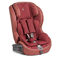 Автокресло Happy Baby Mustang Isofix Bordo, фото 1