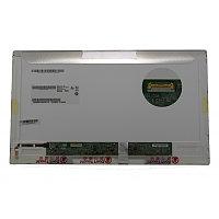 Матрица / дисплей / экран для ноутбука 15,6 40 пин NT156WHM-N50