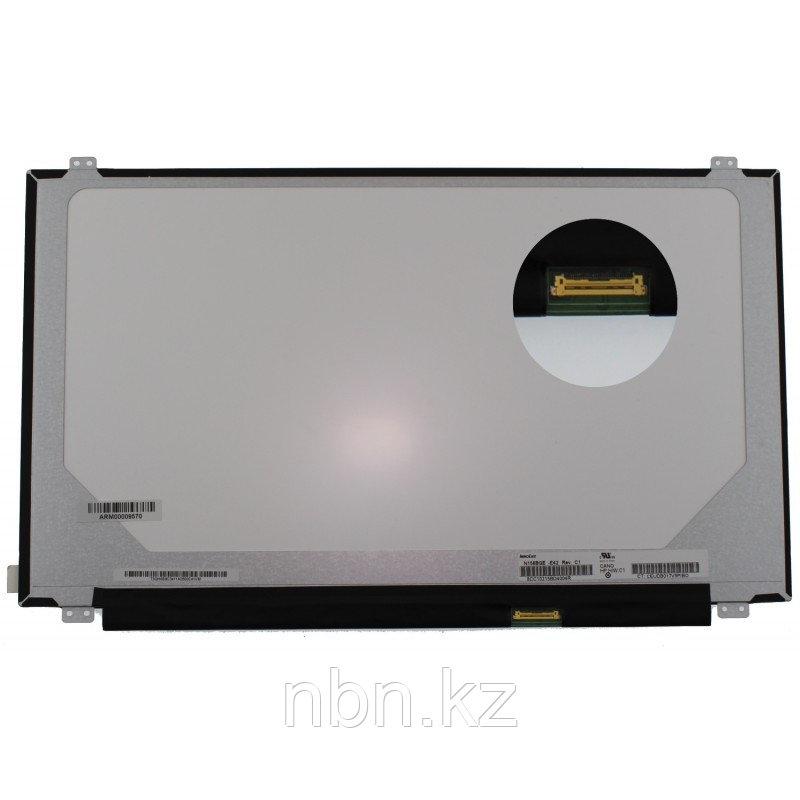 Матрица / дисплей / экран для ноутбука 15,6 HD 30 пин слим NT156WHM-N45