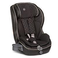 Автокресло Happy Baby Mustang Isofix Black, фото 1