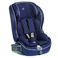 Автокресло Happy Baby Mustang Isofix Blue, фото 1