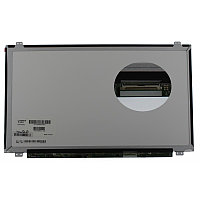 Матрица / дисплей / экран для ноутбука 15,6 40 пин слим LP156WHB(TL)(A1)