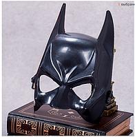"""Карнавальная маска """"Бэтмэн"""""""
