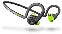 Plantronics BACKBEAT FIT, фото 1