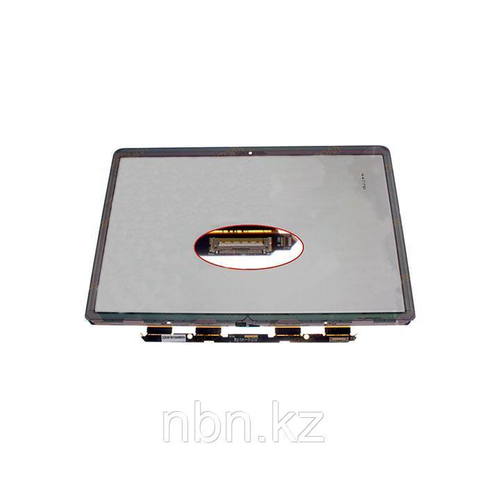 Матрица / дисплей / экран MacBook Pro A1425 LP133WQ1-(SJ)(A1)
