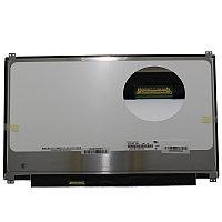 Матрица / дисплей / экран ASUS ZENBOOK UX31A / UX32LN N133HSE-EA1 FULLHD  IPS 30пин
