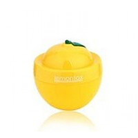 Adiya Lemontox Whitening Cream-Отбеливающий крем для лица