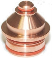 220632 Сопло Hypertherm 400А Nozzle,