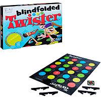 Hasbro Other Games Игра Твистер вслепую, фото 1