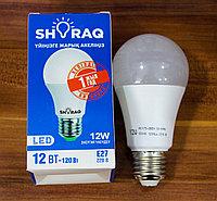 Энергосберегающая LED лампа 12 W , фото 1