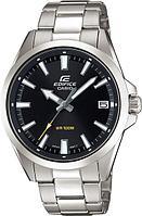Наручные часы Casio EFV-100D-1A, фото 1