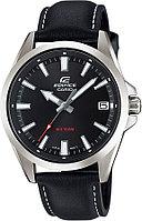Наручные часы Casio EFV-100L-1A, фото 1