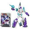 Hasbro Transformers Дженерейшнз Делюкс: Дрэдвинд