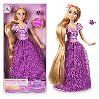 Кукла Рапунцель Disney, фото 1