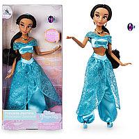Кукла Жасмин из м/ф «Аладдин» Disney, фото 1
