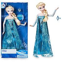 Кукла Эльза Disney, фото 1