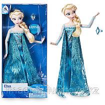 Кукла Эльза Disney