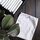 Лавсан. Лавсановый мешок для растительного молочка, фото 2