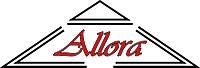 Арт-студия Интерьеров «ALLORA»