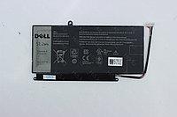 Аккумулятор для ноутбука DELL Vostro 5560, VH748 ORIGINAL
