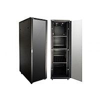 NCB22-68-BAA-C Linkbasic Сетевой шкаф 600*800*22U дверь стекло