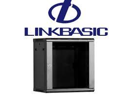 Linkbasic WCB12-645-BAA-C Сетевой  шкаф настенный 12U, 600*450*635