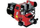 Горелка бинарная (газ/дизель) Multicalor 400.1 AB TL