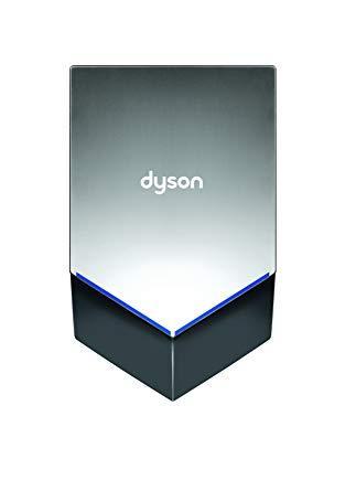 Сушилка для рук DYSON Airblade V