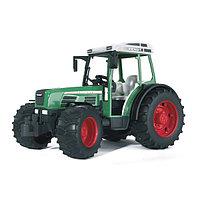 Трактор Fendt 209 S