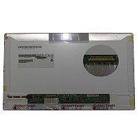 Матрица / дисплей / экран для ноутбука 14,0 LP140WD1 (TL)(A1) 1600*900 LED 40пин Cтандарт