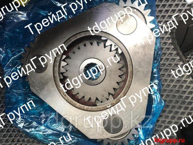 VOE14570934 Шестерня (Gear) Volvo EC290C