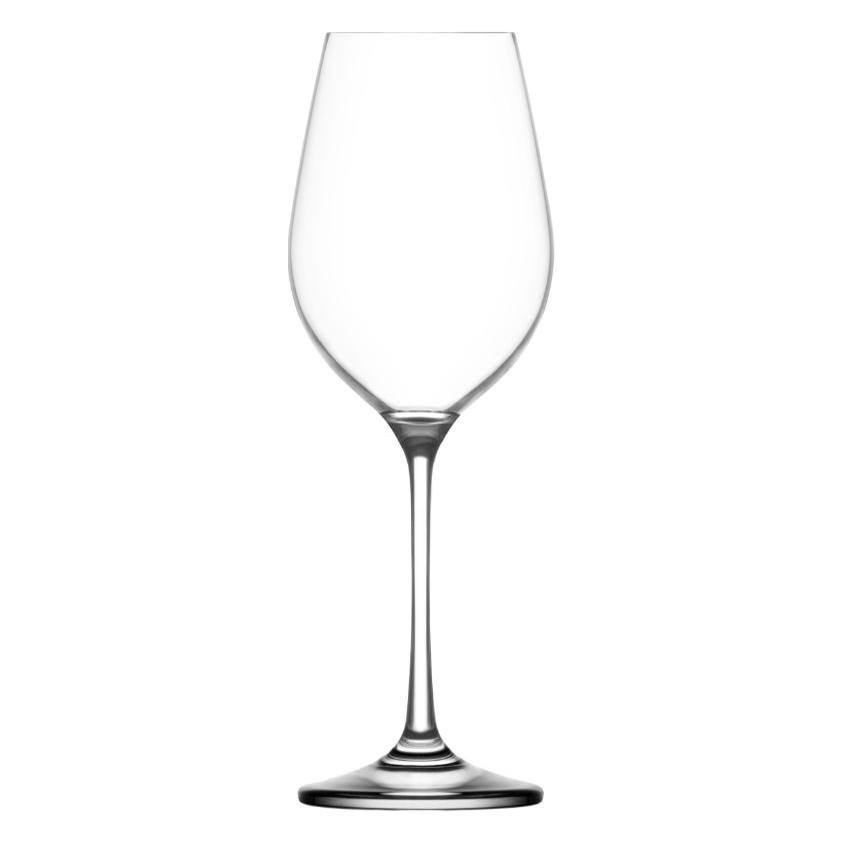 Фужер для белого вина GST