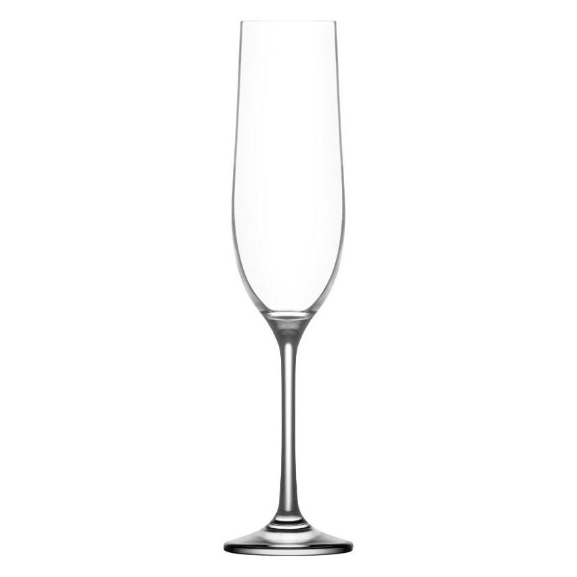 Фужер для шампанского GST