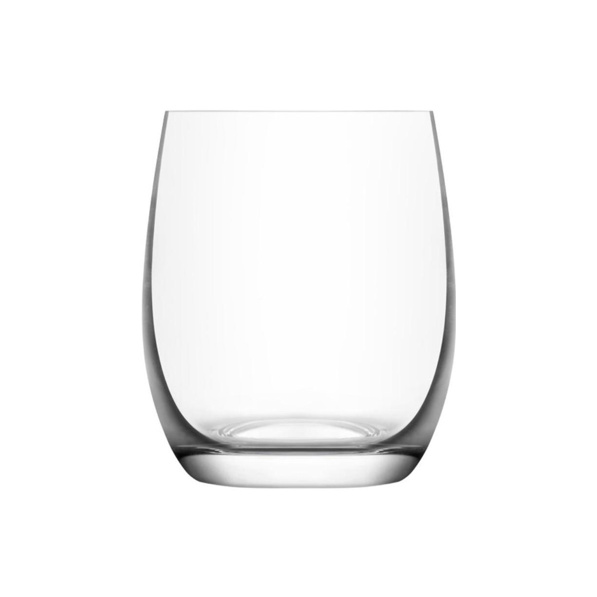 Бокал для виски GST