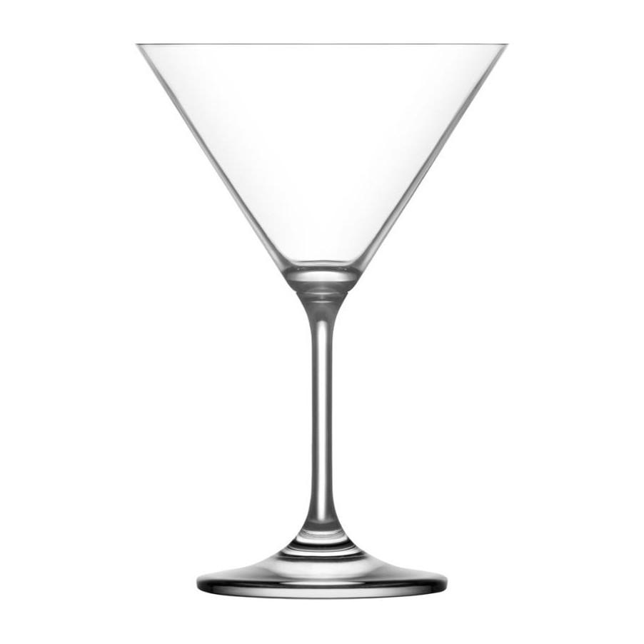 Фужер для мартини GST
