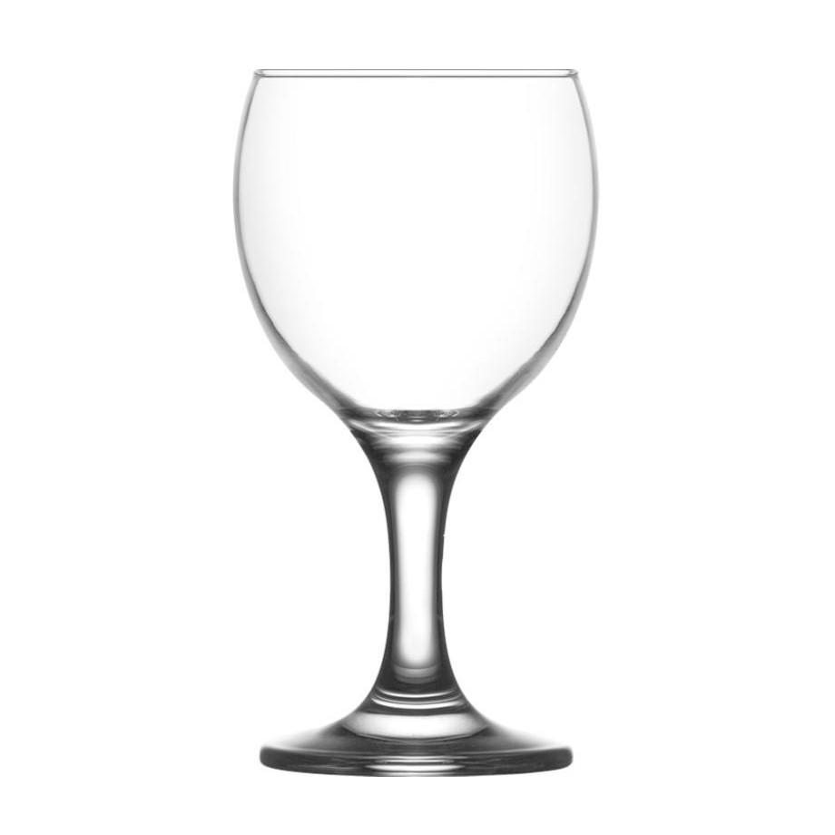 Фужер для белого вина MIS