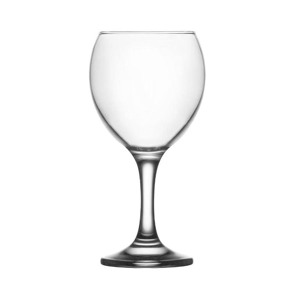 Фужер для воды-вина MIS