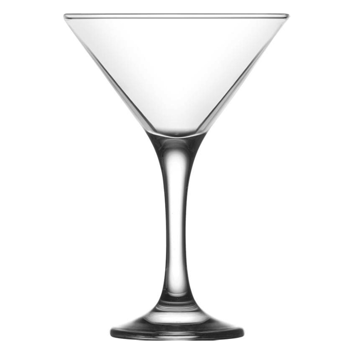 Фужер для мартини MIS