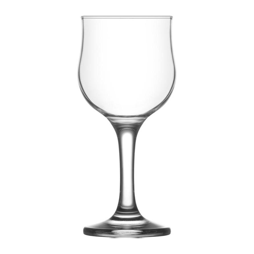 Фужер для белого вина NEV