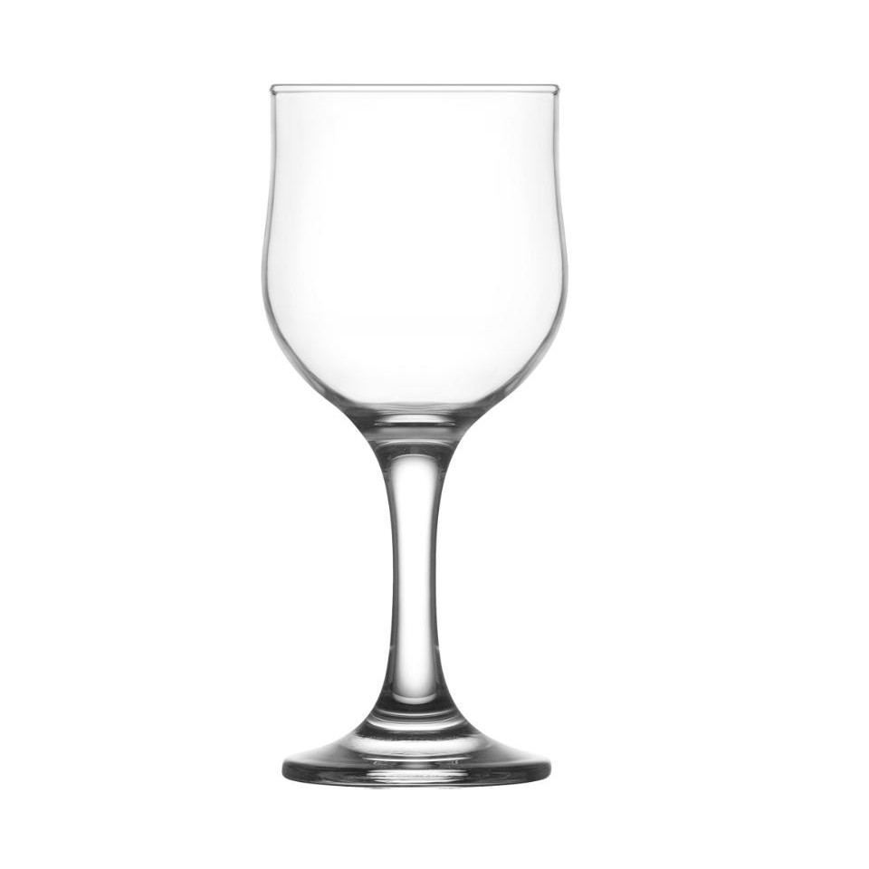 Фужер для красного вина NEV