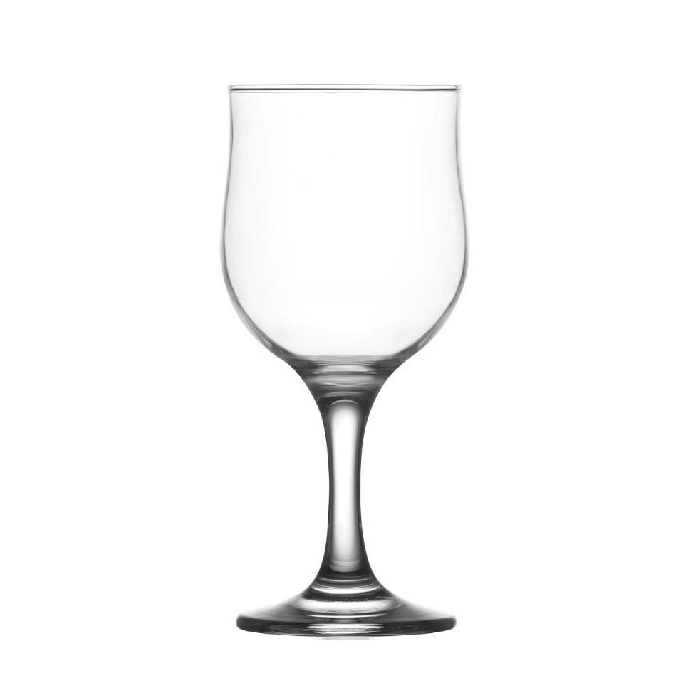 Фужер для воды-вина NEV
