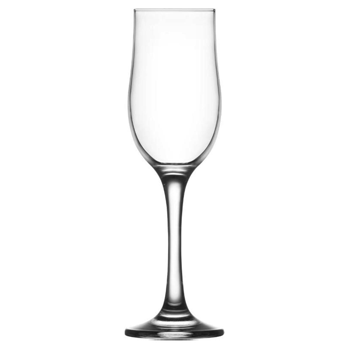 Фужер для шампанского NEV
